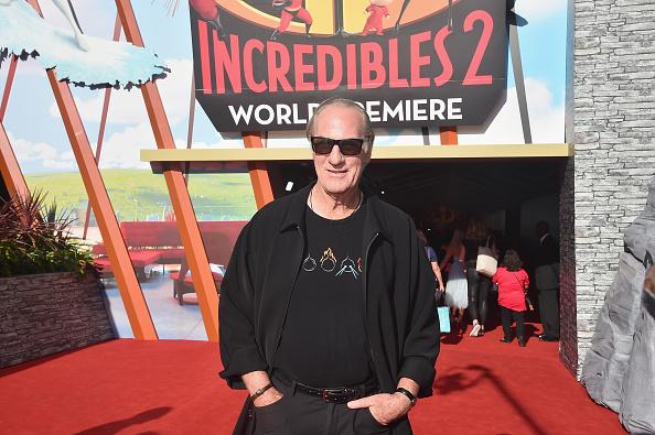 """El Capitan Theatre「World Premiere Of Disney-Pixar's """"Incredibles 2""""」:写真・画像(17)[壁紙.com]"""
