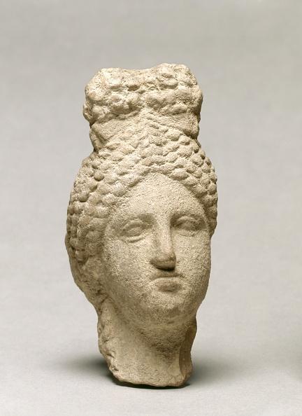 Creativity「Womans Head,」:写真・画像(18)[壁紙.com]