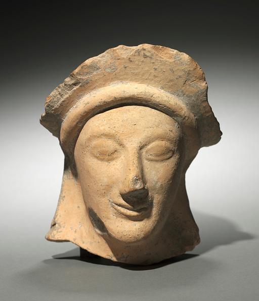 Creativity「Womans Head With Crown,」:写真・画像(17)[壁紙.com]