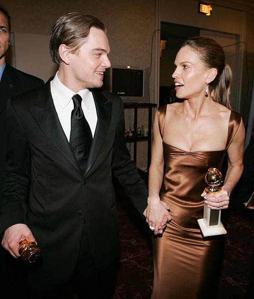 Carlo Allegri「62nd Annual Golden Globe Awards - Pressroom」:写真・画像(0)[壁紙.com]