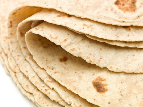 Taco「Lot of whole wheat flour mexican tortillas」:スマホ壁紙(15)