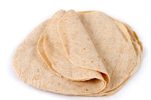 Taco「Lot of whole wheat flour mexican tortillas」:スマホ壁紙(18)