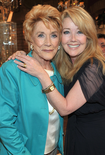 """Sweet Food「CBS' """"The Young And The Restless"""" 38th Anniversary Cake Cutting Ceremony」:写真・画像(14)[壁紙.com]"""