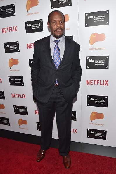 Paramount Studios「2015 IDA Documentary Awards - Arrivals」:写真・画像(18)[壁紙.com]