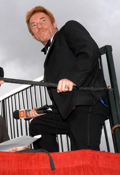 Stephen Shugerman「2005 TV Land Awards - Arrivals」:写真・画像(12)[壁紙.com]