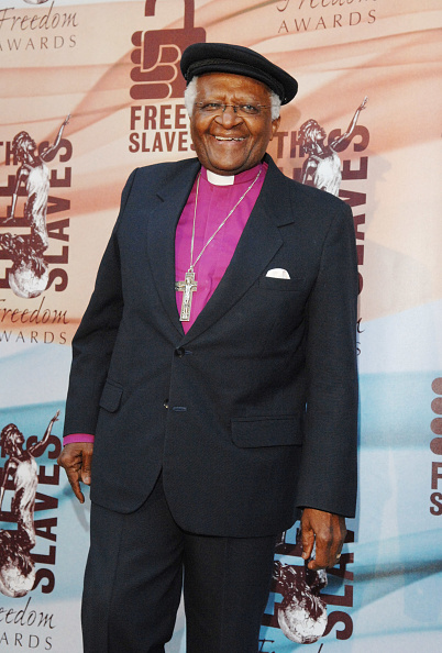 Bishop - California「2008 Freedom Awards」:写真・画像(4)[壁紙.com]