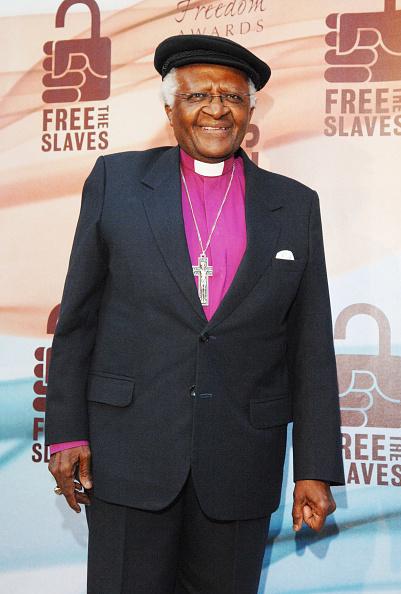 Bishop - California「2008 Freedom Awards」:写真・画像(3)[壁紙.com]