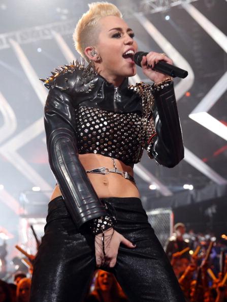 """Midsection「""""VH1 Divas"""" 2012 - Show」:写真・画像(16)[壁紙.com]"""
