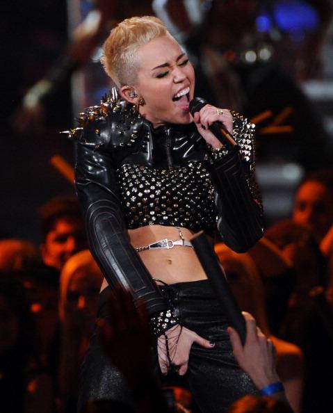 """Midsection「""""VH1 Divas"""" 2012 - Show」:写真・画像(12)[壁紙.com]"""