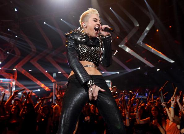 """Midsection「""""VH1 Divas"""" 2012 - Show」:写真・画像(7)[壁紙.com]"""