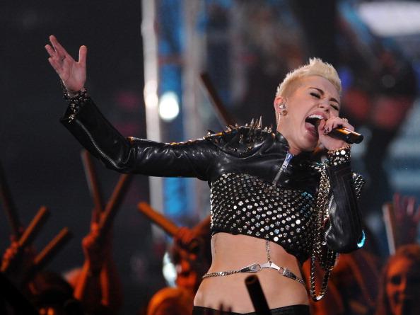"""Midsection「""""VH1 Divas"""" 2012 - Show」:写真・画像(13)[壁紙.com]"""