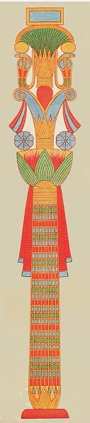 Decoration「Bouquet Capital」:写真・画像(17)[壁紙.com]
