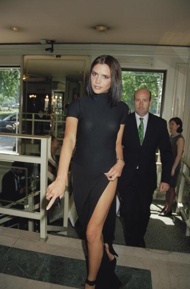 Arrival「Victoria Adams」:写真・画像(16)[壁紙.com]
