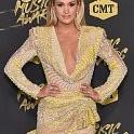 Carrie Underwood壁紙の画像(壁紙.com)