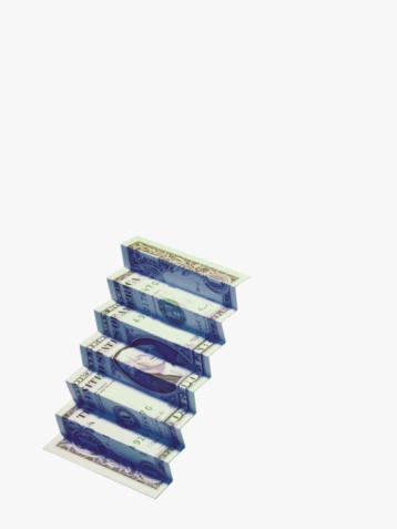Accordion - Instrument「Money folded into shape of steps」:スマホ壁紙(7)