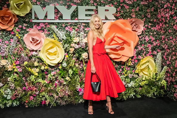 Spring Collection「Myer 2019 Spring Style Edit Event」:写真・画像(18)[壁紙.com]