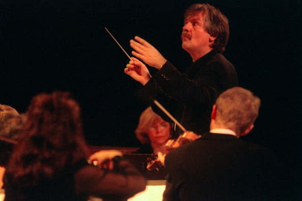 Classical Concert「Music Of The Dresden Court」:写真・画像(14)[壁紙.com]