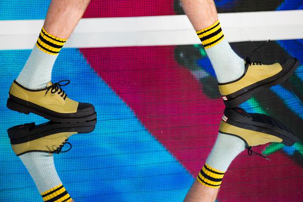 Tristan Fewings「Accessories & Detail - London Fashion Week SS15」:写真・画像(13)[壁紙.com]
