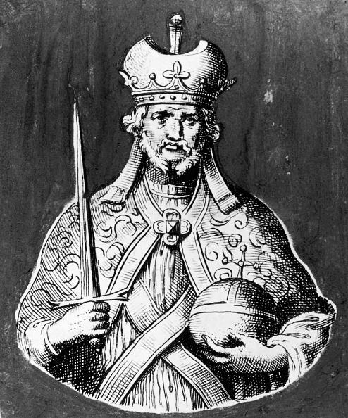 Sphere「Emperor Heinrich III」:写真・画像(18)[壁紙.com]