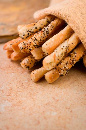 Breadstick「Artisanal Breadsticks」:スマホ壁紙(16)