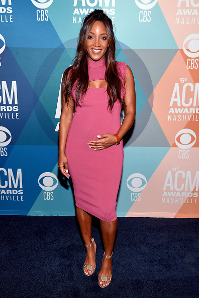 ACM Awards「55th Academy Of Country Music Awards Virtual Radio Row - Day 1」:写真・画像(13)[壁紙.com]