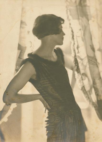 One Woman Only「Gretel Hutten」:写真・画像(1)[壁紙.com]