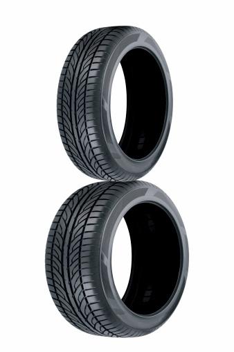 Slim「Tyres」:スマホ壁紙(5)
