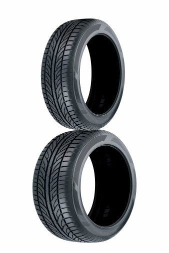 Rain「Tyres」:スマホ壁紙(12)