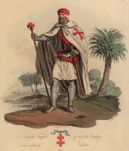 Knight Templar:ニュース(壁紙.com)