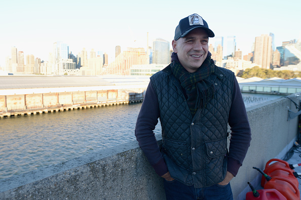 Animals Hunting「Meatopia X: The Carnivore's Ball Presented By Creekstone Farms Hosted By Michael Symon - Food Network New York City Wine & Food Festival Presented By FOOD & WINE」:写真・画像(4)[壁紙.com]