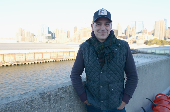 Animals Hunting「Meatopia X: The Carnivore's Ball Presented By Creekstone Farms Hosted By Michael Symon - Food Network New York City Wine & Food Festival Presented By FOOD & WINE」:写真・画像(19)[壁紙.com]
