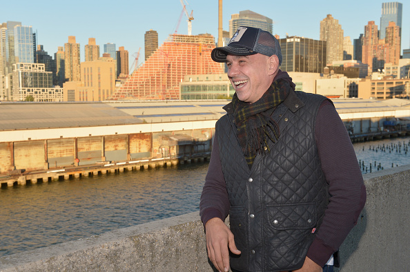 Animals Hunting「Meatopia X: The Carnivore's Ball Presented By Creekstone Farms Hosted By Michael Symon - Food Network New York City Wine & Food Festival Presented By FOOD & WINE」:写真・画像(1)[壁紙.com]