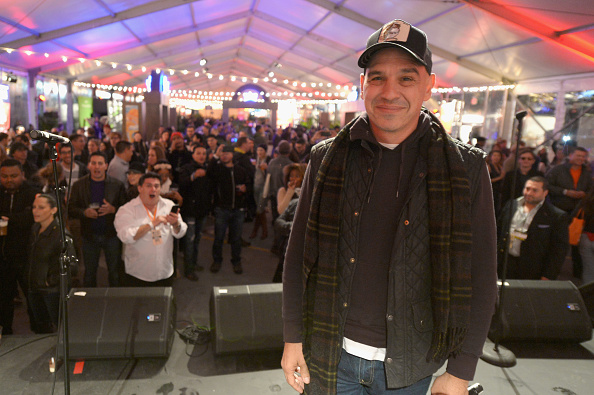 Animals Hunting「Meatopia X: The Carnivore's Ball Presented By Creekstone Farms Hosted By Michael Symon - Food Network New York City Wine & Food Festival Presented By FOOD & WINE」:写真・画像(18)[壁紙.com]