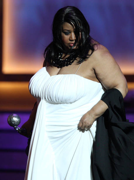 39th NAACP Image Awards - Show:ニュース(壁紙.com)