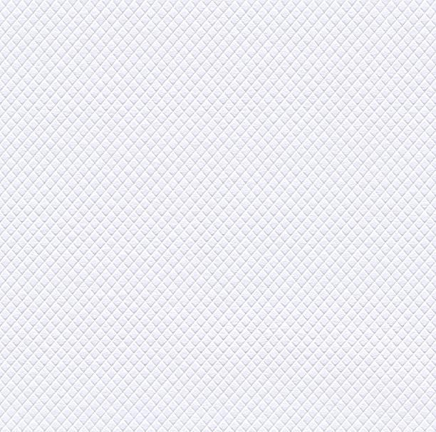 Seamless rhombus-textured paper background:スマホ壁紙(壁紙.com)