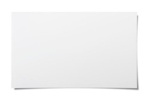 Shadow「Blank note」:スマホ壁紙(0)