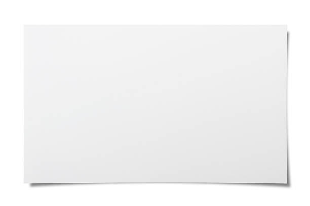 Blank note:スマホ壁紙(壁紙.com)
