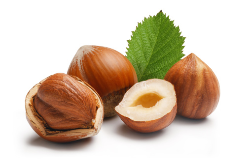 Hazelnut「Hazelnuts Composition」:スマホ壁紙(13)