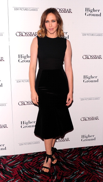 "Pencil Dress「""Higher Ground"" New York Premiere」:写真・画像(13)[壁紙.com]"