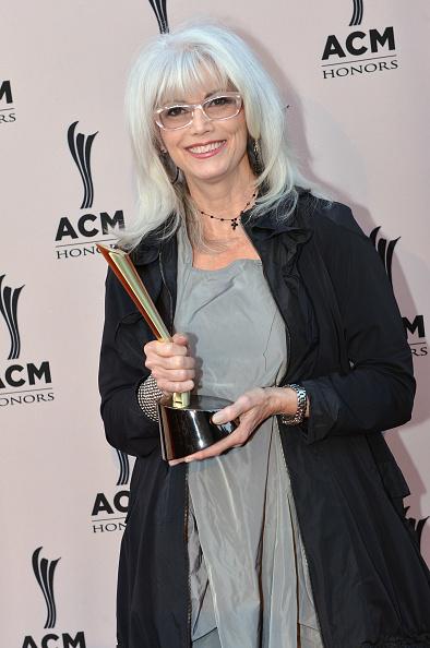 Wristwatch「6th Annual ACM Honors - Red Carpet」:写真・画像(4)[壁紙.com]