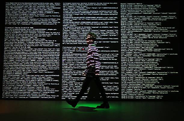 Somerset House Opens Major Exhibition Big Bang Data:ニュース(壁紙.com)