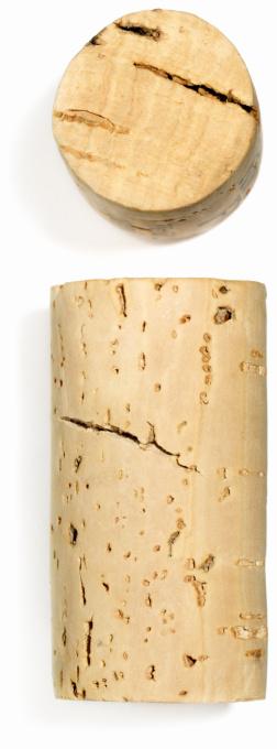 Wine Cork「Wine corks」:スマホ壁紙(18)