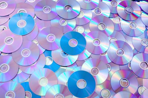 映画・DVD「DVD の背景」:スマホ壁紙(19)