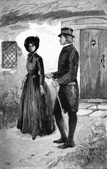 T 「Jane Eyre」:写真・画像(2)[壁紙.com]