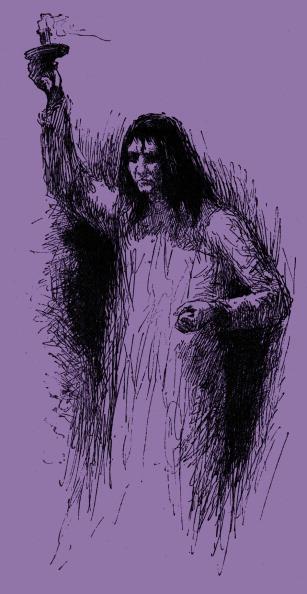 Door「Jane Eyre」:写真・画像(3)[壁紙.com]