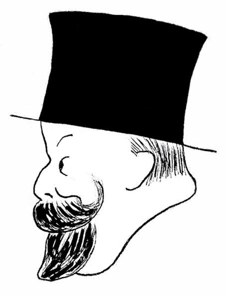 1900「Henry Gauthier- Villars」:写真・画像(7)[壁紙.com]