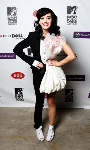 Bestof「MTV Europe Music Awards 2008 - Winners Boards」:写真・画像(4)[壁紙.com]