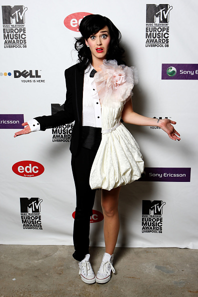 MTVヨーロッパ音楽賞「MTV Europe Music Awards 2008 - Winners Boards」:写真・画像(10)[壁紙.com]