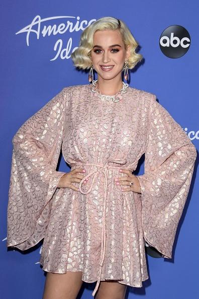 "American Idol「ABC Hosts Premiere Event For ""American Idol""」:写真・画像(8)[壁紙.com]"