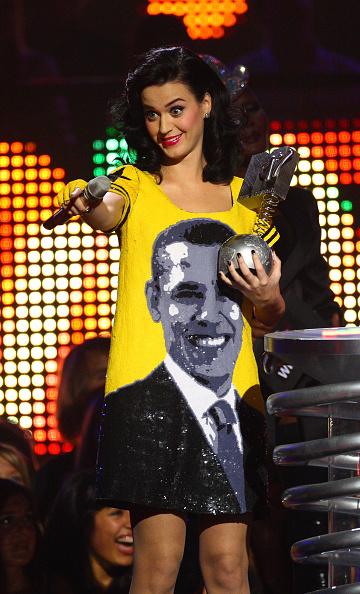 Fingerless Glove「MTV Europe Music Awards 2008 - Show」:写真・画像(16)[壁紙.com]